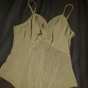 Guess Tops - Brand NEW GUESS bodysuit